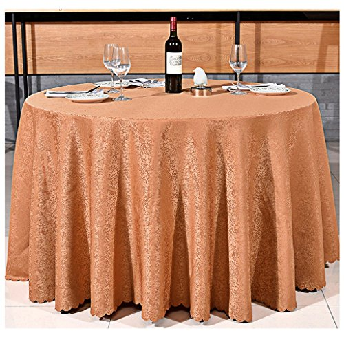 nappe-htel-primaire-restaurant-europen-tissu-de-table-toile-nappe-camping-circulaire-diamtre-260cm-1