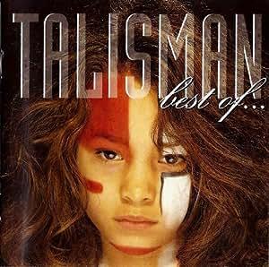 Best Of - Talisman