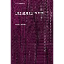Second Digital Turn (Writing Architecture)