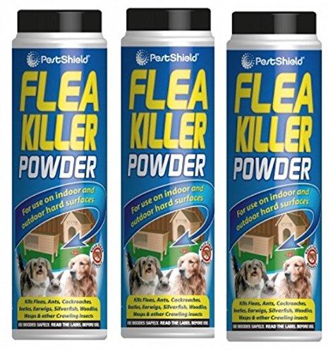 3-x-pestshield-flea-killer-powder-crawling-insect-killer-indoor-outdoor-200g-each