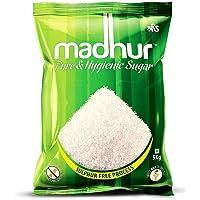 Madhur Pure Sugar Bag, 5kg