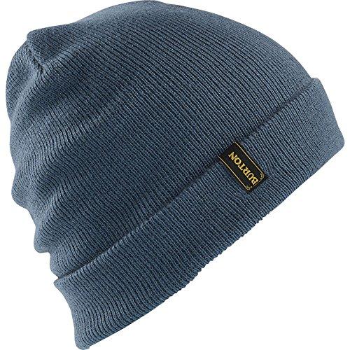 burton-herren-kactusbunch-beanie-mtze-washed-blue-one-size