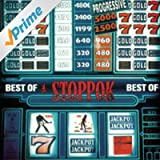 Haste mal 'ne Mark - Best Of Stoppok