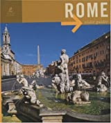 Rome : Art et Architecture