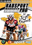 Produkt-Bild: Radsport Manager Pro 2006 - Tour de France