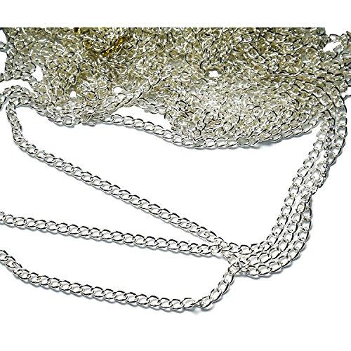 10-x-metros-5-mm-x-33-mm-banado-en-plata-cadena-de-craft-bisuteria-para-cuentas-fashion-arts-crafts