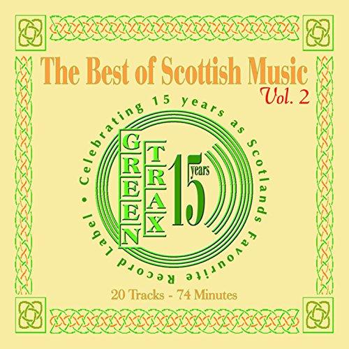 The Best of Scottish Music Vol. 2