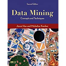Data Mining, Southeast Asia Edition (The Morgan Kaufmann Series in Data Management Systems)