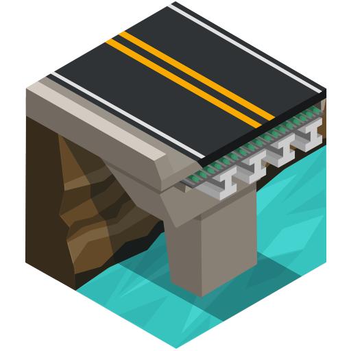 Skill Builders Mobile (Future Road Builders)
