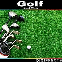 Amazon.es: golf 5 iron