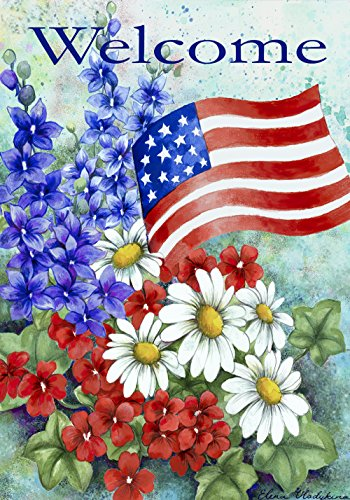 toland-home-garden-patriotic-welcome-garden-flag