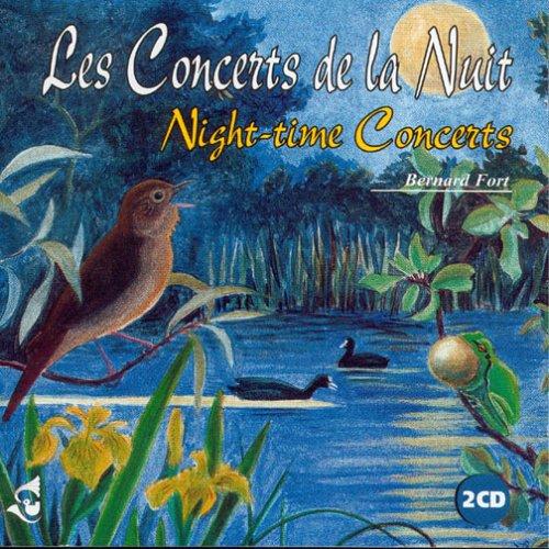 les-concerts-de-la-nuit