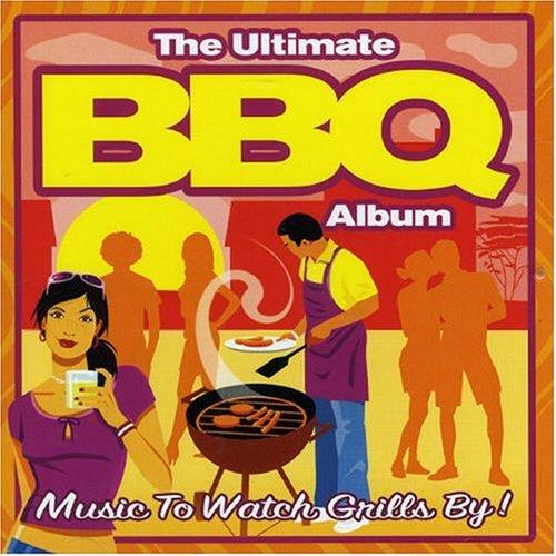 the-ultimate-bbq-album