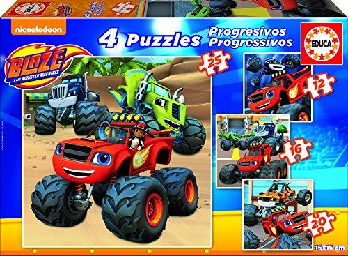 educa-borras-17162-puzzle-progressif-blaze