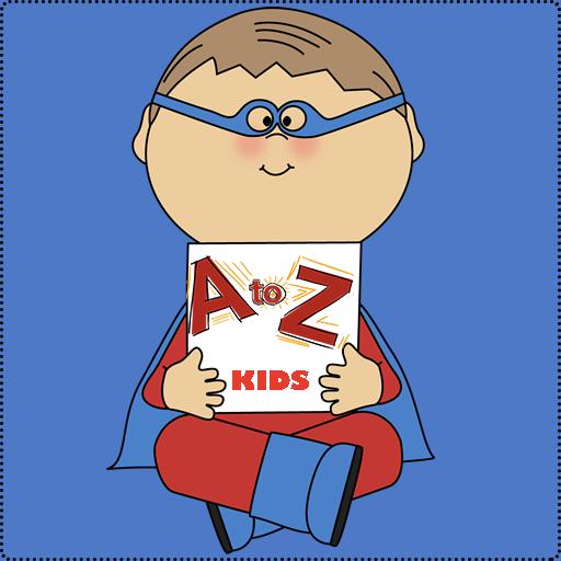 kids-starfall-learning-abc