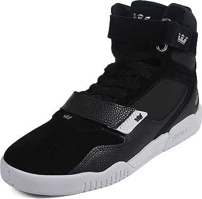Supra Breaker, Sneaker a Collo Alto Uomo