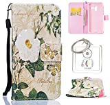 Phone Case For Alcatel One Touch M Pop 35.0Case,
