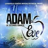 Adam & Eve La Seconde Chance