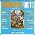 Studio One Roots: The Original