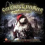 Sherlock Holmes Chronicles-Der diebische Weihnachtsmann (Xmas Special) -
