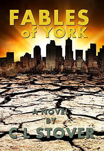 Fables of York (English Edition) - Steam Fallout
