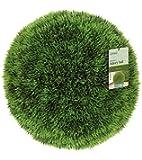 Gardman 40 cm Diameter Topiary Ball Grass Effect