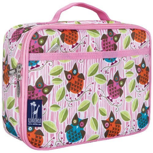 wildkin-owls-lunch-box-by-wildkin