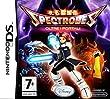 Spectrobes 2 Oltre I Portali