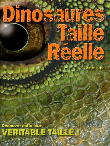 "<a href=""/node/5806"">Dinosaures taille réelle</a>"