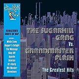 Sugarhill Gang Hip-Hop & Rap