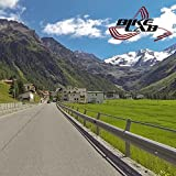 Solda the Jewel of the Alps -- BIKELAB -- RLV FILM for TACX / ELITE REAL / DAUM / KETTLER WORLD TOUR / VIRTUAL TRAINING / ROUVY / FORTIUS