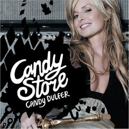 Candy Store - International Candy