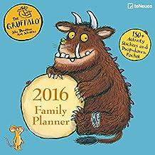 amazon co uk teneues family planners calendars diaries