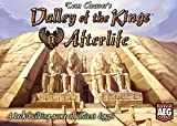 Valley of the Kings Afterlife Board Game
