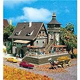 Vollmer 7689 N - Weinkellerei