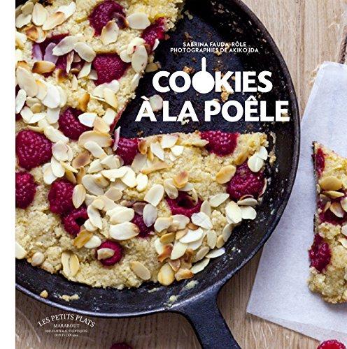 Cookies  la pole