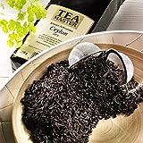 Rauf Tee Schwarztee-Tea Master Ceylon OP - 2x250g