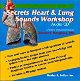 Secrets Heart and Lung Sounds Workshop.