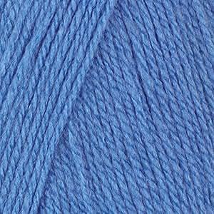 Robin Knitting Yarn DK 0033 Madonna - per 100 gram ball