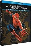 Origins-Collection 1 2 + Spider-Man 3 [Blu-Ray] [Import]...