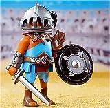 PLAYMOBIL® 4653 - Special Gladiator