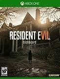Resident Evil 7 Biohazard [USA]