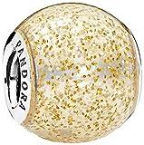 Pandora -Bead Charms - 796327EN146