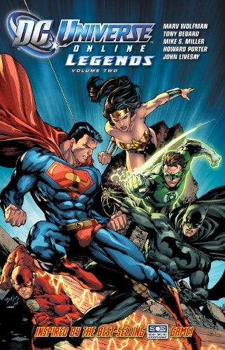 dc-universe-online-legends-vol-2-by-tony-bedard-2012-03-20