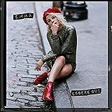 Essere Qui - [CD+ Poster Autografato] (Esclusiva Amazon.It)