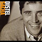 CD Story : Sacha Distel (inclus livret)