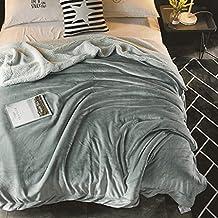 Suchergebnis Auf Amazonde Für Bettwäsche Von Hm