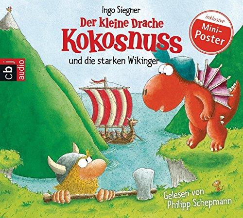 Geschichte für Kinder Bestseller