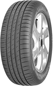 Goodyear EfficientGrip Performance FP - 225/45R17 91W - Pneumatico Estivo