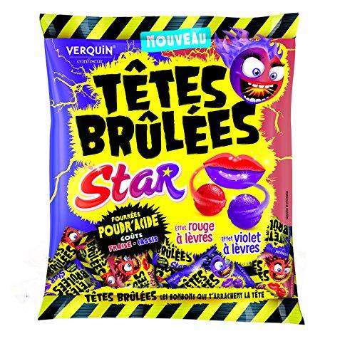 tetes-brulees-billes-star-fraise-cassis-lot-de-8
